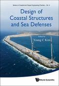 Design of Coastal Structures and Sea Defenses