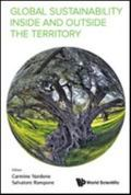 Global Sustainability Inside and Outside the Territory : Proceedings of the 1st Internationa...