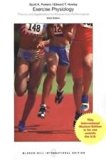 [(Exercise Physiology: Theory and Application to Fitness and Performance)] [Author: Scott K....