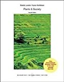 Plants and Society (7th Edition)