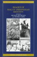 Images of Malay-Indonesian Identity