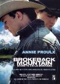 Brokeback Mountain: Secreto En la Montana