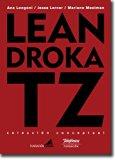 Lean-droka-tz (English and Spanish Edition)