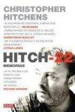 HITCH 22 (Spanish Edition)