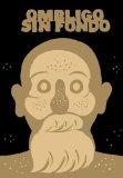 Ombligo sin fondo (Spanish Edition)