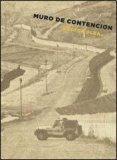 MURO DE CONTENCION (Spanish Edition)
