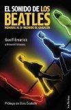 Sonido De Los Beatles, El