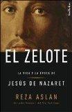 El Zelote