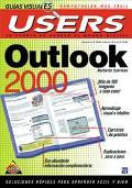 Outlook 2000 Guia Visual Guias Visuales Users