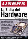 LA Biblia del hardware / The Hardware Bible