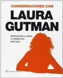CONVERSACIONES CON LAURA GUTMAN