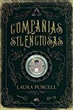 Compañías silenciosas (Spanish Edition)