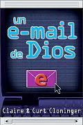 E-Mail De Dios