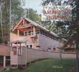 The Best of American Houses (Spanish Edition)