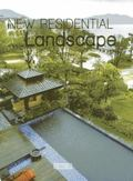 New Residential Landscape