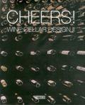 Cheers! : Wine Cellar Design III