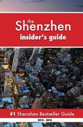 Shenzhen Insider's Guide: Never Ever Get Lost