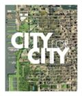 City for City : City College Architectural Center 1995-2013