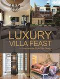 Luxury Villa Feast : International Style Villa Design
