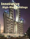 Innovative High-Rise Buildings