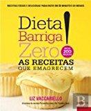Dieta Barriga Zero (Portuguese Edition)