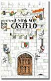 A Vida no Castelo