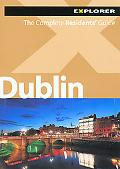 Dublin Residents' Guide