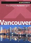 Vancouver Residents' Guide