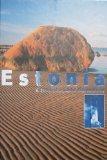 Estonia: A Land of Human Dimensions