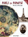 Paris En Panama/Paris in Panama Roberto Lewis y la historia de sus obras restauradas en el T...