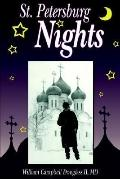 St. Petersburg Nights Enlightening Story of Life and Science in Russia
