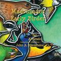 Madrugador * Early Birder (Spanish and English Edition)
