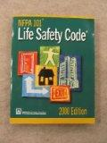Nfpa 101 Life Safety Code : 2000 (National Fire Protection Association  Life Safety Code)