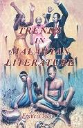 Trends in Malawian Literature