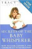 Tracy Hogg: Secrets Of The Baby Whisperer
