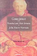 Conscience and the 'Parochial and Plain Sermons' of John Henry Newman