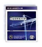 iWorship Video Trax: He Leadeth Me