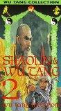 Shaolin & Wu Tang 2 [VHS]