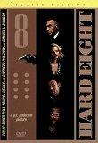 Hard Eight (Special Edition)