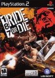 187 Ride Or Die - PlayStation 2