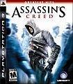 Assassin's Creed - Playstation 3