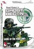 Tom Clancy's Ghost Recon: Game Of The Year Edition - PC