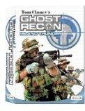 Tom Clancy's Ghost Recon Mission Pack: Island Thunder - PC