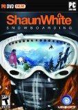 Shaun White - PC