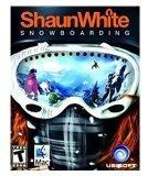 Shaun White Snowboarding - Mac