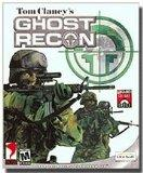 Tom Clancy's Ghost Recon - PC