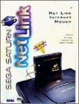 Saturn NetLink