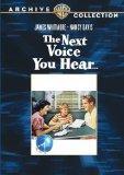 Next Voice You Hear