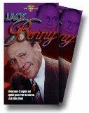 Jack Benny Show: Vol. 1-3 [VHS]