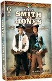 Alias Smith And Jones: Seasons 2 & 3